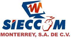 SIECCOM Monterrey